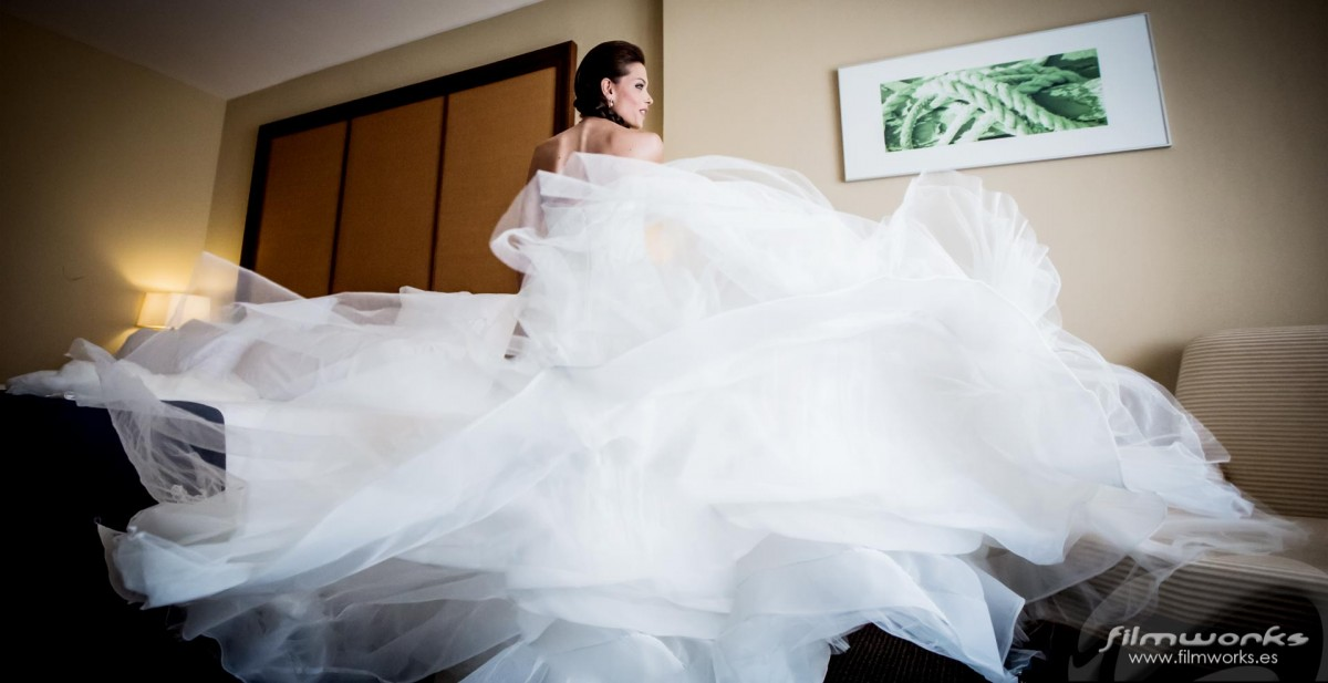 fotografos boda sitges