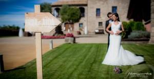 fotografo boda masia vilasendra