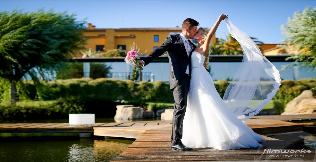 fotografo boda can bonastre