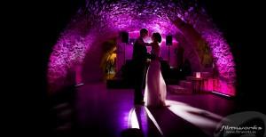 fotografo boda castell emporda