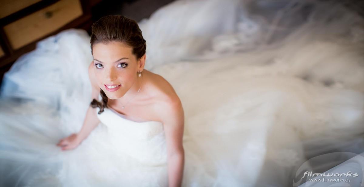 fotografo boda sitges