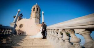 fotógrafo boda sitges