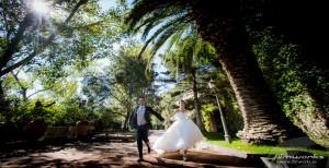 fotografos boda mas vidrier