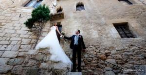 fotógrafo boda barcelona