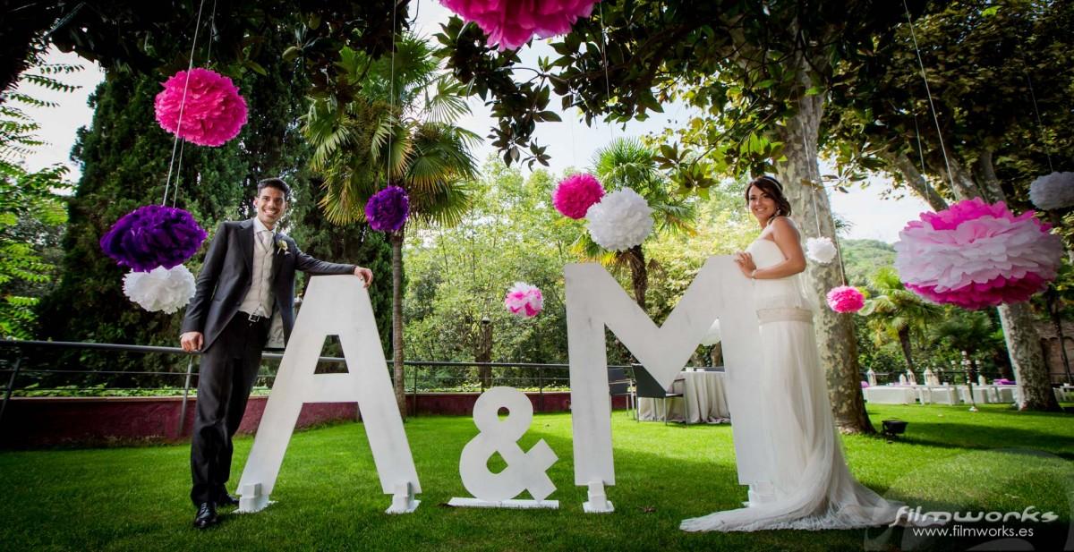fotógrafo boda castell jalpí