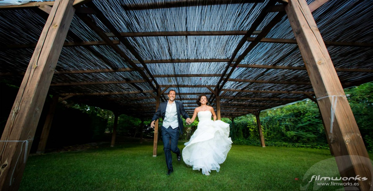 bodas mas folch