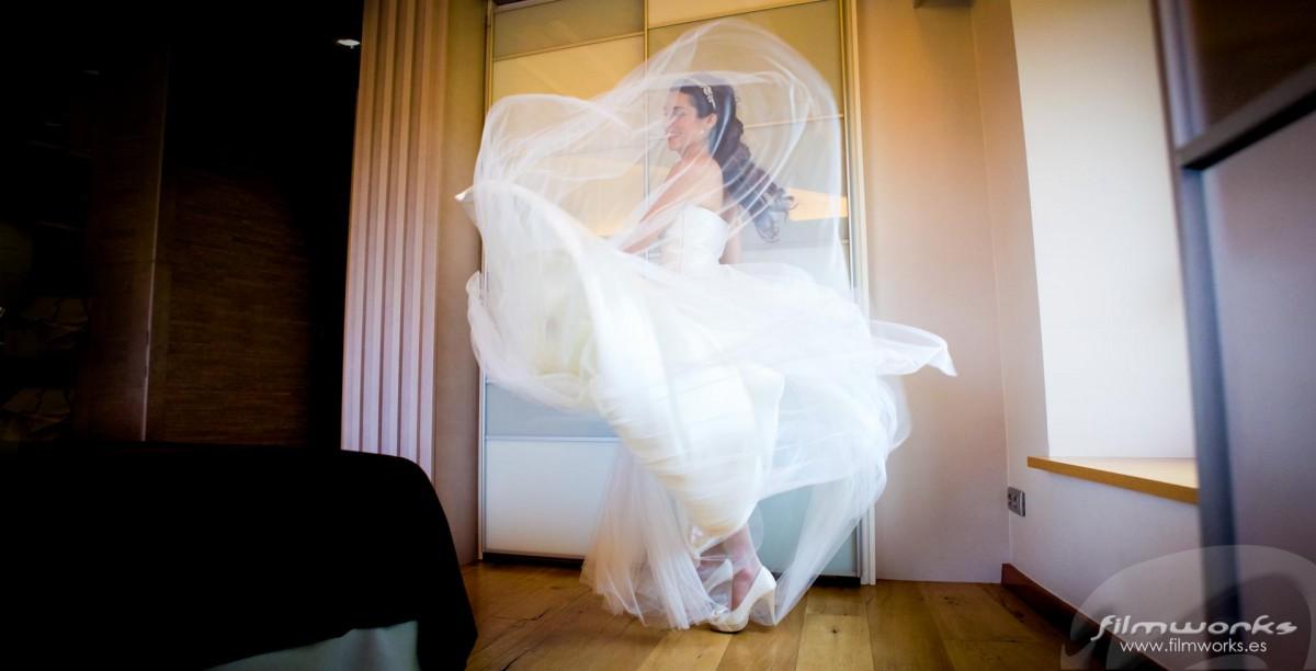 fotógrafo bodas barcelona