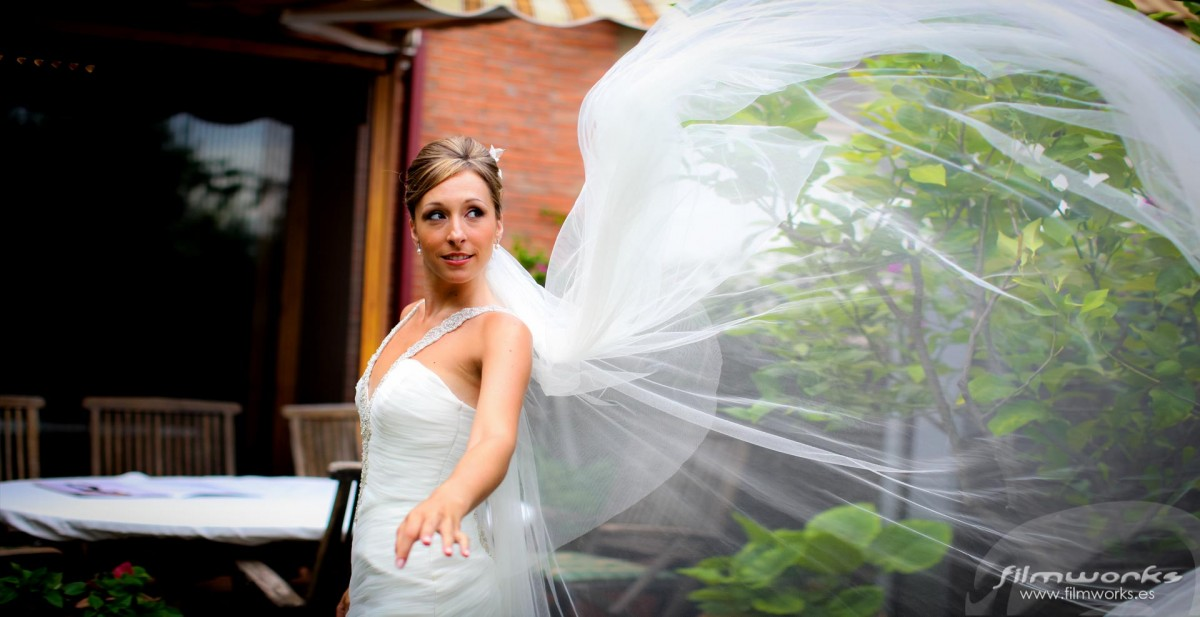 fotos bodas divertidas