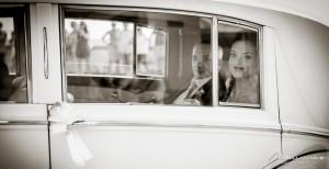 fotografía de Bodas en Sitges
