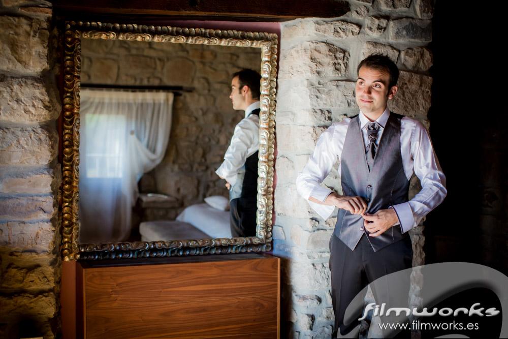 fotografos boda
