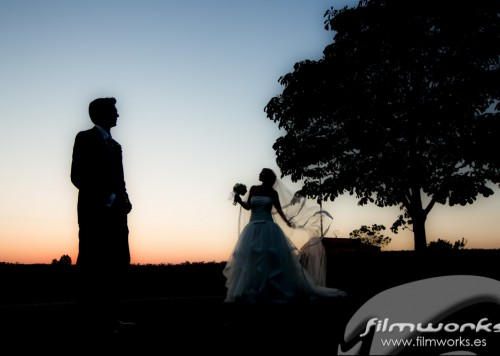 fotógrafo boda lleida