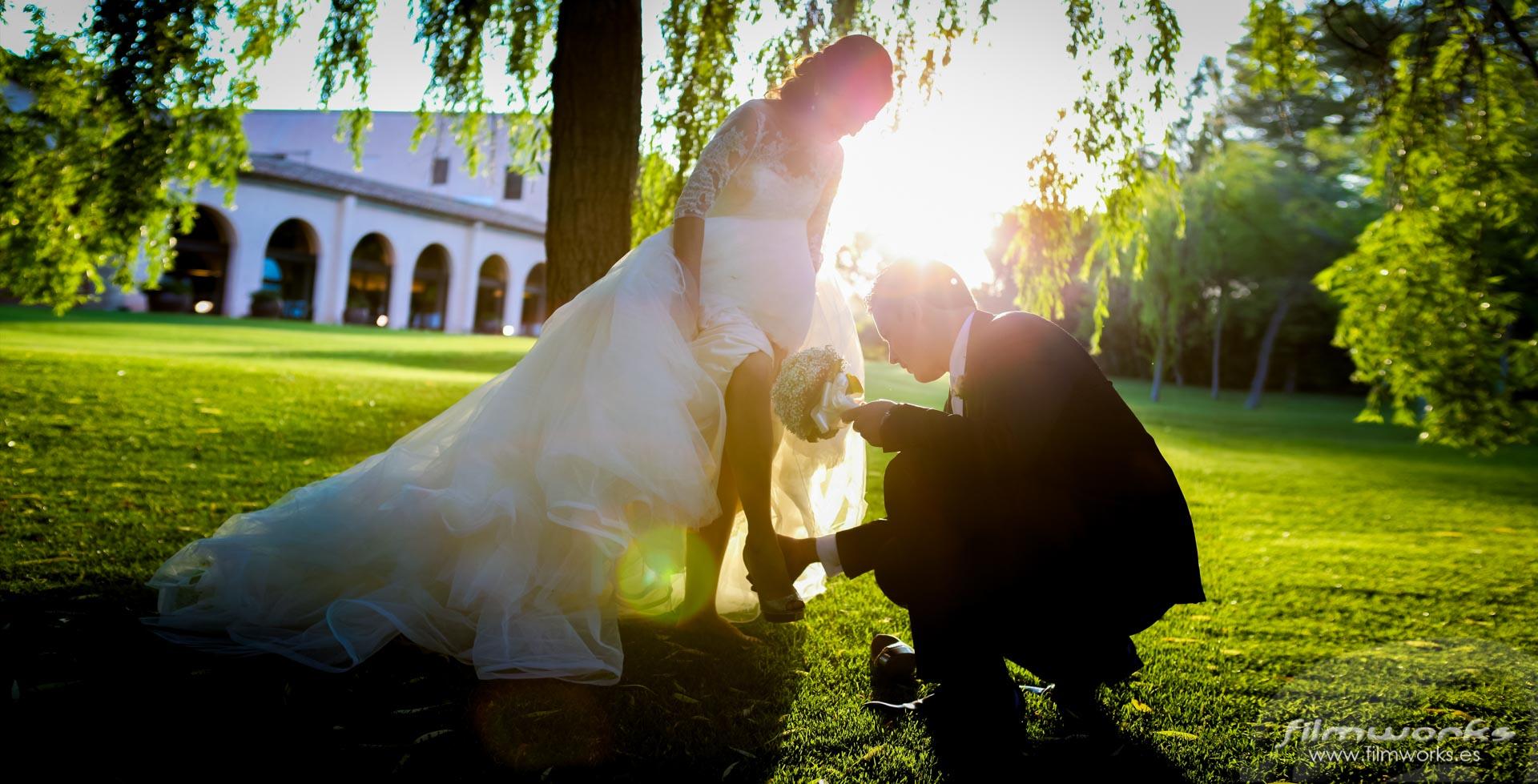Mas Bonvilar, Fotos de Boda en Mas bonvilar, fotografos de boda