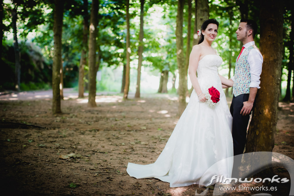 la vinyassa, fotografos bodas, fotograf casaments fotos de boda, fotografo boda girona