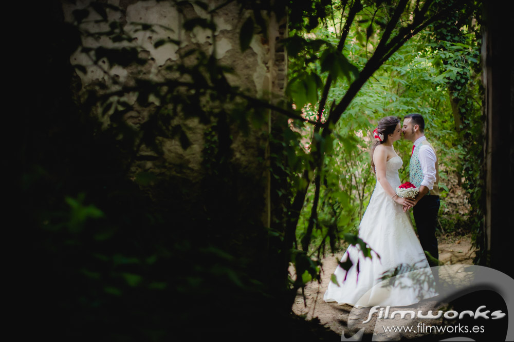 la vinyassa, fotografo boda, fotograf casaments fotos de