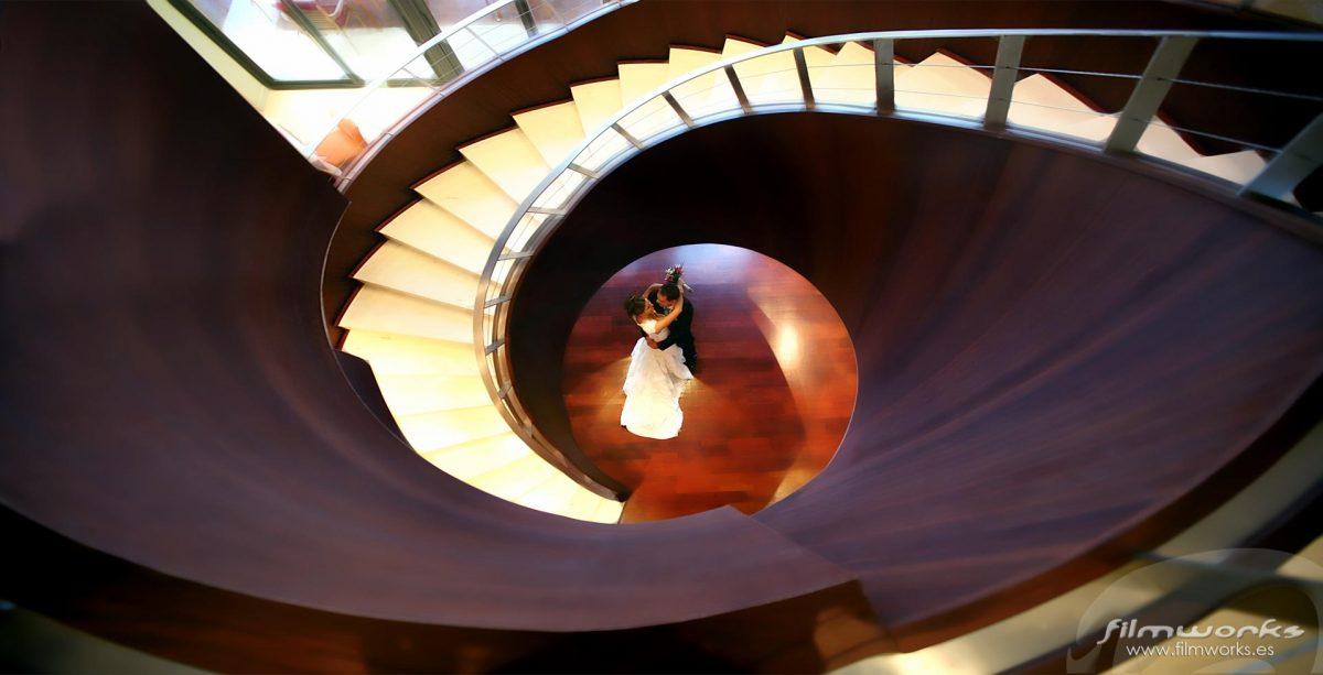 fotografos bodas sitges